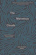 The Marvelous Clouds Pdf/ePub eBook