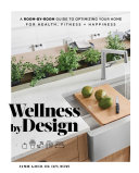 Wellness by Design Pdf/ePub eBook