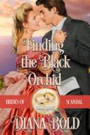 Finding the Black Orchid
