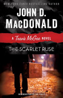 The Scarlet Ruse Book