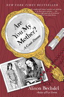 Are You My Mother? Pdf/ePub eBook