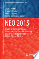 NEO 2015