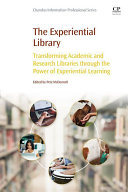Pdf The Experiential Library Telecharger