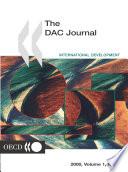 The Dac Journal 2000 Sweden Switzerland Volume 1 Issue 4
