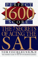 1600 Perfect Score Pdf/ePub eBook