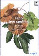 Sappi Tree Spotting