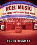 Reel Music Book