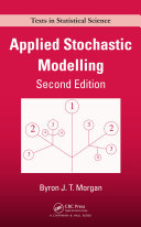 Applied Stochastic Modelling, Second Edition