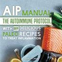 AIP Manual Book PDF