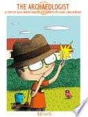 The Archeologist Book PDF