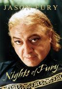 Nights of Fury