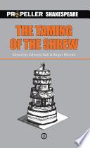 The Taming of the Shrew  Propeller Shakespeare