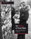 Pdf The Making of Visual News Telecharger
