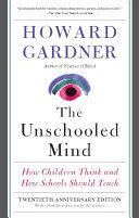 The Unschooled Mind Pdf/ePub eBook