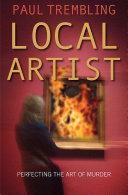 Local Artist Pdf