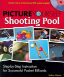 Picture Yourself Shooting Pool