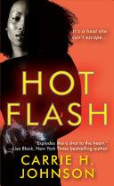 Pdf Hot Flash