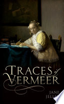 Traces of Vermeer Book PDF