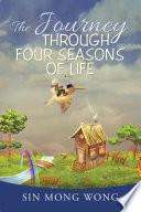 The Journey Through Four Seasons of Life