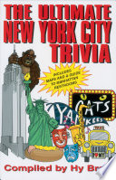 The Ultimate New York City Trivia Book