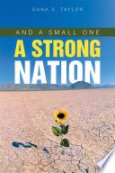 And A Small One A Strong Nation