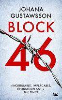 Block 46 ebook