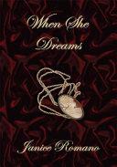 Pdf When She Dreams