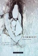Formless