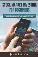 Stock Market Investing For Beginners Book PDF