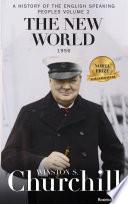 The New World  1956