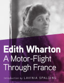 A Motor Flight Through France