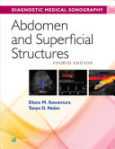 Cover of Abdomen and Superficial Structures