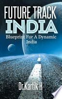 Future Track India Book PDF