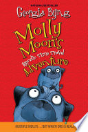 Molly Moon S Hypnotic Time Travel Adventure