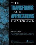 The Transforms and Applications Handbook