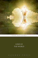 Lord of the World Pdf