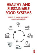 Pdf Healthy and Sustainable Food Systems Telecharger