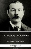 The Mystery of Cloomber by Sir Arthur Conan Doyle - Delphi Classics (Illustrated) [Pdf/ePub] eBook