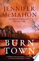 Burntown Book