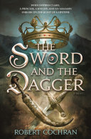 Pdf The Sword and the Dagger