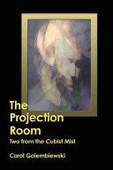 Pdf The Projection Room