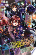 Death March to the Parallel World Rhapsody  Vol  8  manga