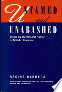 Untamed and Unabashed Pdf/ePub eBook