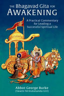 The Bhagavad Gita for Awakening Book PDF