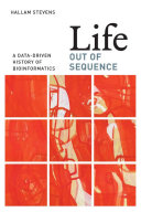 Life Out of Sequence