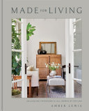 Made for Living Pdf/ePub eBook
