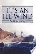 It's an Ill Wind