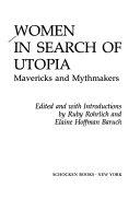 Women in Search of Utopia