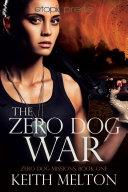 Pdf The Zero Dog War Telecharger