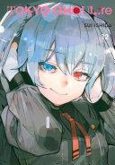 Tokyo Ghoul: re [Pdf/ePub] eBook